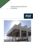 174696585-Epri-Acc-Design.pdf