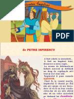 aleodor_imparat
