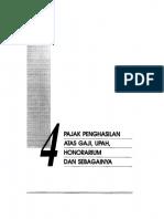 bab4-pajakdsb
