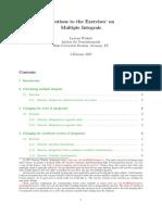MultipleIntegrals-SolutionsPublic.pdf