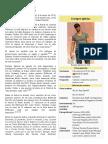 Enrique_Iglesias.pdf
