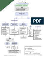 Anemia_Testing_algorithm.pdf