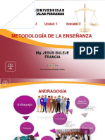 Tema 2 Andragogía.pdf