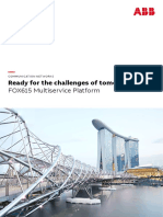 ABB_FOX615_Brochure_Web.pdf