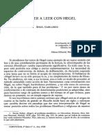 Aprender a leer con Hegel.pdf