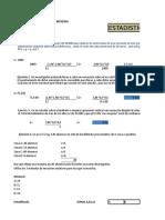 Copia de 2012540116_3135_2013D_MAT260_ESTIDISTICA_2_DEBER_3