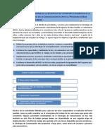 COM-Prod 1C Plan de trabajo Estrategia de Comunicacion.pdf
