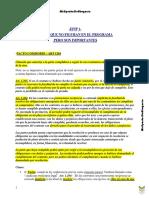 TEMAS IMPORTANTES - bien explicados.pdf