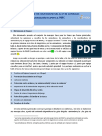 COM-Prod 2B- Mensajes clave por temas FINAL.pdf