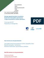 COM- DISENO Línea grafica kit de muestra.pdf