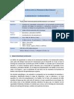 COM-Prod 5B Plan de formacion animadores PBFC.pdf