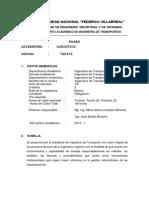 LOGISTICA ING. CAMPOS.pdf