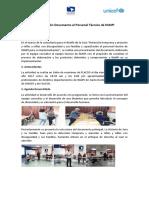 DISC- Prod 5 Informe presentación INAIPI guia discapacidad.pdf