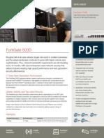 FortiGate-500D