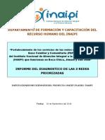 FORM INFORME general DIAGNOSTICO de redes prorizadas.pdf