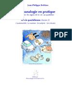 Brebion Jean Philippe_bioanalogie