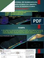 Rampasenmineria 150802215600 Lva1 App6891