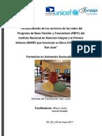 FORM Informe Taller ASC San Juan.pdf