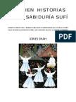 Las-cien-historias-de-la-sabiduría-Sufí.pdf