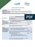 FORM Propuesta Encuentro final lecciones aprendidas 3 redes.pdf