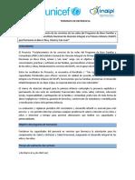 FORM TDR DISENO programa Taller Evaluacion del desarrollo 2017.pdf