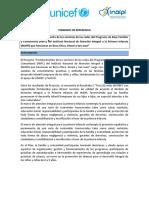 FORM TDR DISENO taller Animacion Sociocultural.pdf