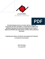 FORM PROGRAMA Taller Animacion sociocultural.pdf