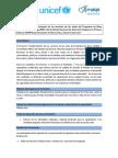 FORM TDR FACILITACION Taller Prevencion Abuso Infantil.pdf