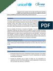 FORM TDR DISENO  Taller Prevencion Abuso Infantil.pdf