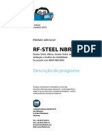 Rf Steel Nbr Manual Pt Dlubal