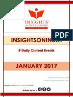 1. January 2017