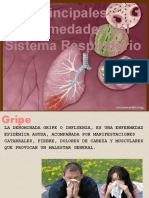 sistemarespiratorio-110412155204-phpapp02
