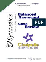 Caso de Estudio-Cinepolis