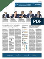 Artículo - Cuáles son los puntos qué hacen ágil a una empresa- Accenture.pdf