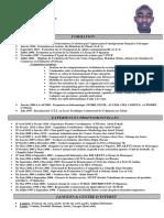 CV Ali - 2017.pdf
