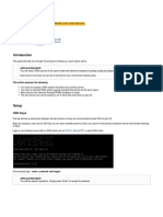 FPG-WarmSpareSetup-110417-1343-7858