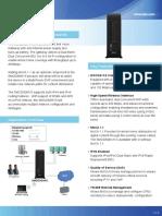 SMCD3GNV5 Datasheet