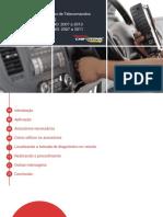 1491576410e-book_OBD0226_-_Programao_de_Telecomandos.pdf