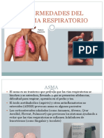 enfermedadesdelsistemarespiratorio-120114193557-phpapp02.pptx