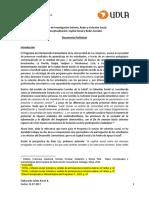 Documento Preliminar Redes Julian
