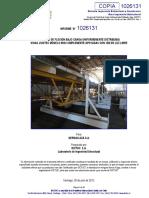 INFO.1026131- Ensayo Flexión Joistec_50K3_Final (1).pdf