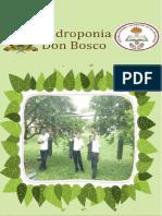 Huerta Vertical y Plantas Medicinales Semi 2