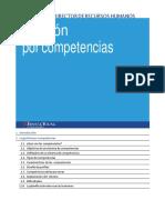 COMPETENCIAAS.docx