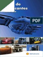 Guia de Lubricantes - Shell 2008.pdf