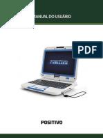 MATRIZ_manualusuario_netbookUCA_EC10IS1_Seduc-PE_V1.pdf