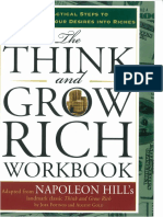 49755409-Think-and-Grow-Rich-Workbook.pdf