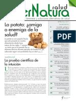 Salud Alternatura n185m