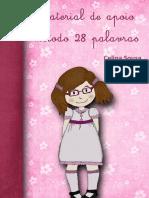 1 manual28palavras.pdf