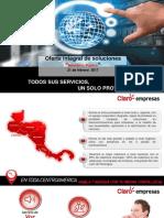 Oferta Servicio Internet Ministerio Publico 2017 v2