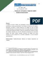 08_Naira.pdf